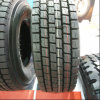 ECE/Gcc 승인되는 내구력이 있는 버스 대형 트럭 광선 타이어 (13R22.5)