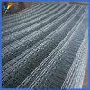 Concreto soldado alta calidad del acoplamiento de alambre de la fuente de la fábrica