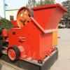 Alto Crushing Ratio Sand Maker con Competitive Price