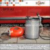 Gfs-A2-Professional Pressure Washers com Foam Spray Gun