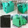 Nuevo tipo máquina del granulador de la pelotilla del cloruro de amonio