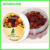 과일 Mix Flavor Fruit Shisha, Hookah를 위한 Rbow Shisha Fruit