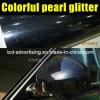 Самый новый яркий блеск Diamond Film Colorful для обруча Car