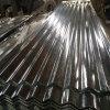 Baumaterial-galvanisiertes gewölbtes Dach-Blatt für Verkäufe