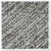 Вышивка Fabric-Flk174 Sequin