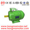 Ie3 Asynchrone Motor 5.5kw 2pole In drie stadia (132S-2P-5.5KW)