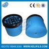 Filtro de aire para el compresor del tornillo (P040363)