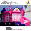 4X Pink combinado Princess Castles (BMBC119)