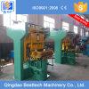 Nuova macchina di formatura idraulica della sabbia di 100%