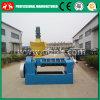 Máquina de la prensa de petróleo del tornillo Hpyl-180/200