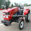 20HP Tractor 2WD