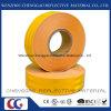 Prismatisches Verkehrssicherheit-reflektierendes Band für Verkehrszeichen (C5700-O)