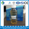 Agente de limpieza neto seco para los productos de productos químicos