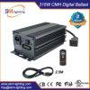 UL 입증은 가벼운 CMH HPS 디지털 밸러스트를 증가한다