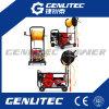 Pulvérisateur de pompe à moteur d'essence avec l'engine 5HP ou 6.5HP