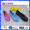 L'impedimento del giardino di EVA delle donne calza i sandali casuali senza cinghia (TNK24652)