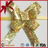 Weihnachtsdekoration-Basisrecheneinheits-Zug-Bogen-Geschenk-Bogen