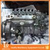 Assy della testata di cilindro 4m40 per Mitsubishi 4m40 Me202620 Me202621