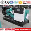 Abrir el tipo generador diesel de 150kw accionado por el motor diesel de Ricardo