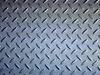 Горячее сбывание! Горячекатаная Checkered стальная плита