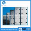 Piezas del elevador con la eclisa del carril de guía de la buena calidad (OS22)