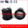 24V Battery Hourmeter