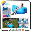 Im Freien fauler aufblasbarer Sofa und Strand-Luft-Sofa Bedand kampierender aufblasbarer Multifunktionsschlafsack für fördernde Produkte