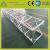 Aluminiumschrauben-Binder für Stadiums-Leistung