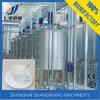 Chaîne de production de laiterie de lait