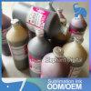 Italien-ursprüngliche J-Folgende Farben-Sublimation-Tinte