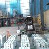 品質の列の金属のインゴット高い純度亜鉛インゴット99.995%は保証した