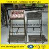 De Chinese Retro Industriële Stijl Barstool van de Fabriek