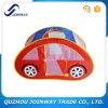 Kind-Jungen-Baby-Schnitt-Spiel des Kind-Jws-001 spielt Auto-Zelt