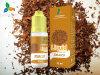 Tpd Hersteller der flüssigen E Saft E-Flüssigkeit e-für e-Zigarette