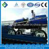 Spruzzatore montato trattore di qualità per il campo di risaia e lo sbarco dell'azienda agricola