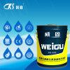 熱い販売Ks-929ポリウレタン防水コーティング