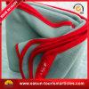 Cobertor profissional da camada dobro de cobertor térmico do hospital do cobertor da flanela do poliéster