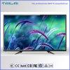 """Een rang 50 """"Taal van de Steun multi-OSD van de Definitie van TV van Dled LCD de Volledige Hoge"""
