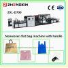 Prix non tissé automatique de générateur de sac (ZXL-D700)