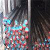 Het koude Staal van het Werk om de Staaf D2/SKD11/1.2379 van het Staal