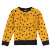 Пуловер Hotseller модный для мальчика