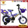 vélo de /Kid de vélo de 20  BMX avec le RIM d'alliage