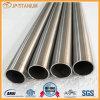 Tubos ASTM B862 soldada Grade1 titanio