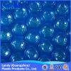太陽泡カバー反紫外線高品質の泡カバー
