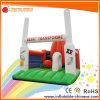 Kundenspezifischer kommerzieller aufblasbarer Prahler für Verkauf (T1-224)
