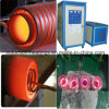 Equipamento de aquecimento 160kw do metal da máquina de aquecimento da indução