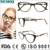 Het nieuwe Frame Van uitstekende kwaliteit van Eyewear van het Ontwerp Optische