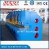 Máquina de chanfradura da máquina de trituração da borda da folha de metal XBJ-6