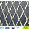 Malla de alambre expandido de acero inoxidable