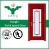 浙江の木のドアの最も好ましい販売